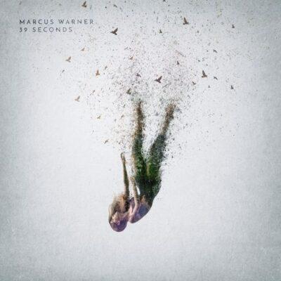Marcus Warner - 39 Seconds