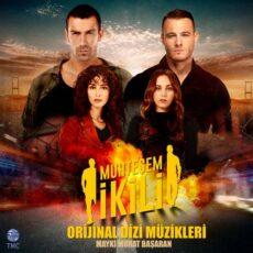 Mayki Murat Başaran