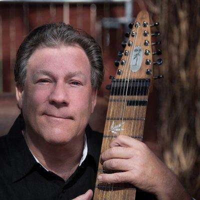 Michael Kollwitz