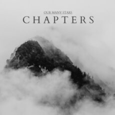 Our Many Stars - Chapters