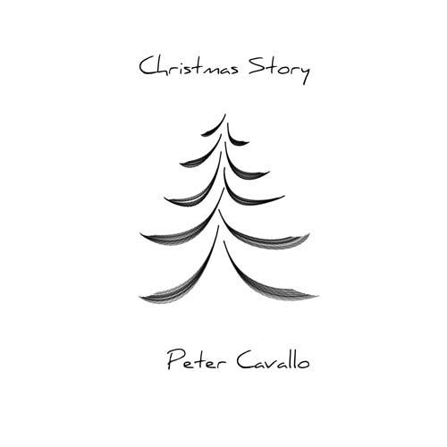 Peter Cavallo Christmas Story
