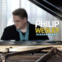 Philip Wesley