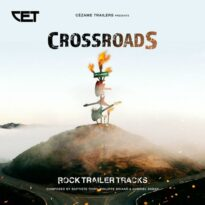 Philippe Briand Crossroads