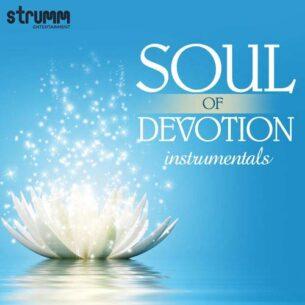 Soul of Devotion