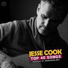 TOP 40 Songs Jesse Cook