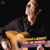 TOP 40 Songs Ottmar Liebert