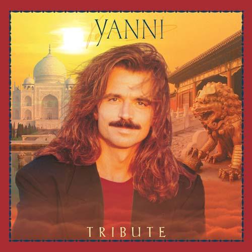 Yanni Tribute