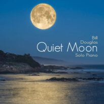 Bill Douglas - Quiet Moon