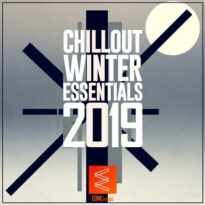 Chillout Winter Essentials 2019