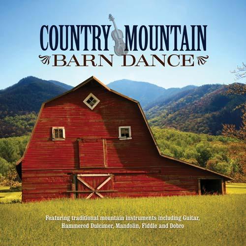Craig Duncan Country Mountain Barn Dance