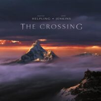 David Helpling & Jon Jenkins - The Crossing