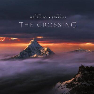 David Helpling & Jon Jenkins - The Crossing