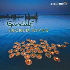 Gandalf - Sacred River