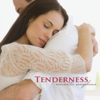 Glendon Smith - Tenderness