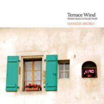 Haneda Ryoko - Terrace Wind