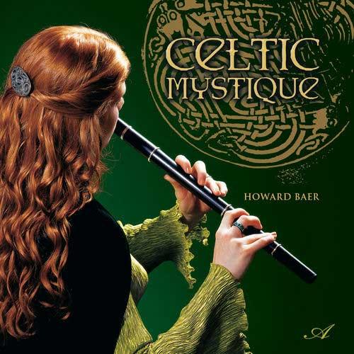 Howard Baer Celtic Mystique