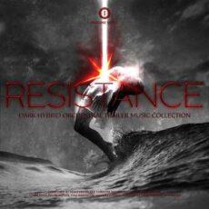 Imagine Music - Resistance