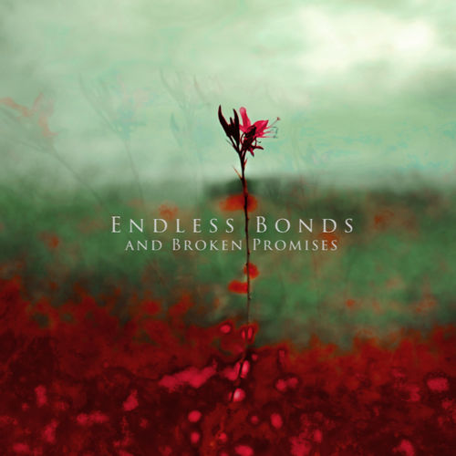 Krale - Endless Bonds and Broken Promises