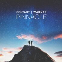 Marcus Warner, Steven Coltart - Pinnacle