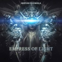 Matias Puumala - Empress of Light