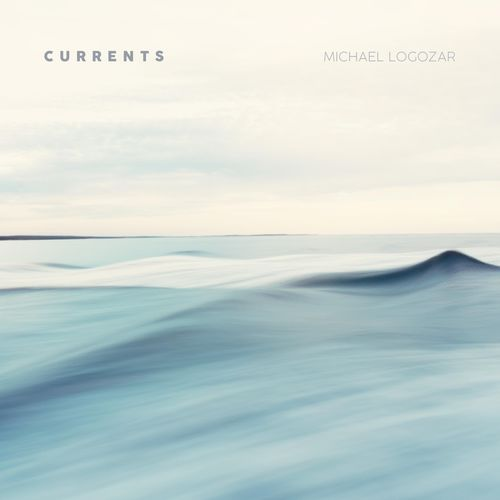 Michael Logozar Currents