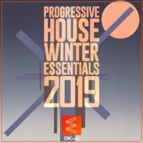 Progressive House Winter Essentials 2019