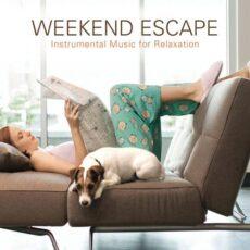 Rob Piltch - Weekend Escape