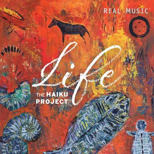 The Haiku Project - Life