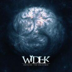 Widek - Outside the Universe