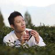 You Xue-Shi