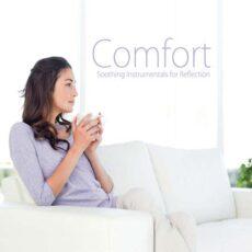 Yuri Sazonoff Comfort