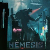 Atom Music Audio - Nemesis