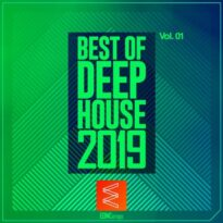 Best of Deep House 2019, Vol. 01