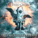 Efisio Cross The Vanquisher of Death