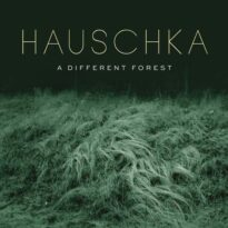 Hauschka A Different Forest