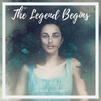 Jannik Schmidt The Legend Begins