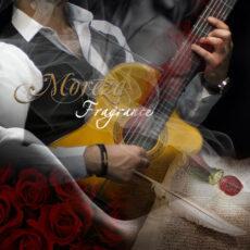 Moreza Fragrance