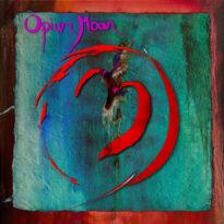 Opium Moon Opium Moon