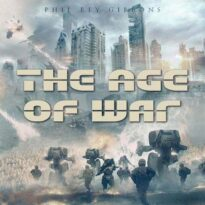 Phil Rey The Age of War