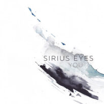 Sirius Eyes You