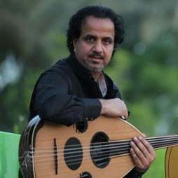 احمد مختار (Ahmed Mukhtar)