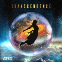 Atom Music Audio Transcendence