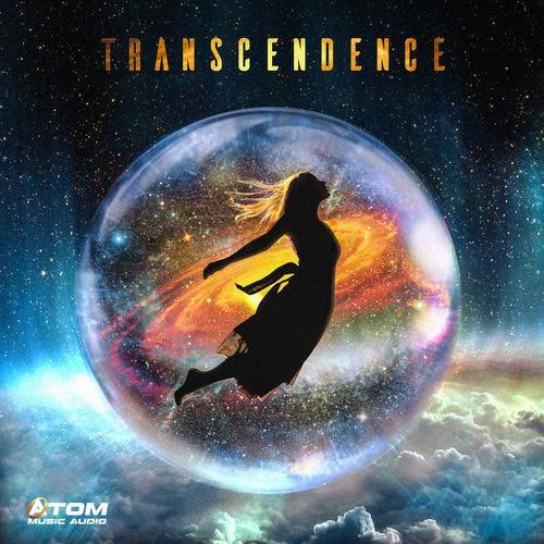 Atom Music Audio Transcendence