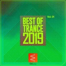 Best of Trance 2019, Vol. 01