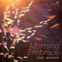 Carl Borden Morning Embrace