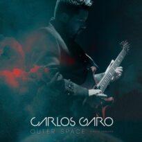 Carlos Garo Outer Space
