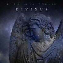 City of the Fallen Divinus