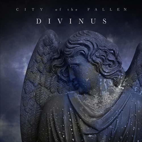 City of the Fallen Divinus