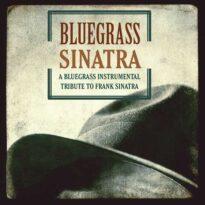 Craig Duncan Bluegrass Sinatra