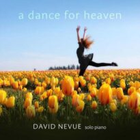 David Nevue A Dance for Heaven